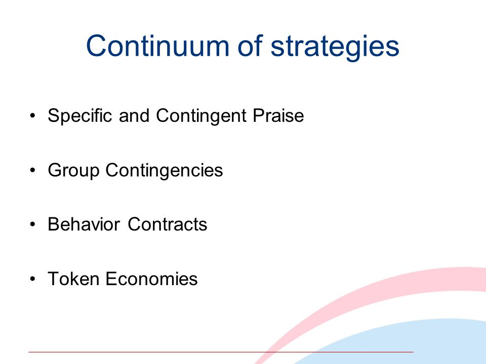 continuum strategies The mnch continuum of care can be achieved through a combination of well defined polices and strategies to improve home care practices and health care services throughout the lifecycle,building on existing programmes and packages what is the current coverage of mnch.