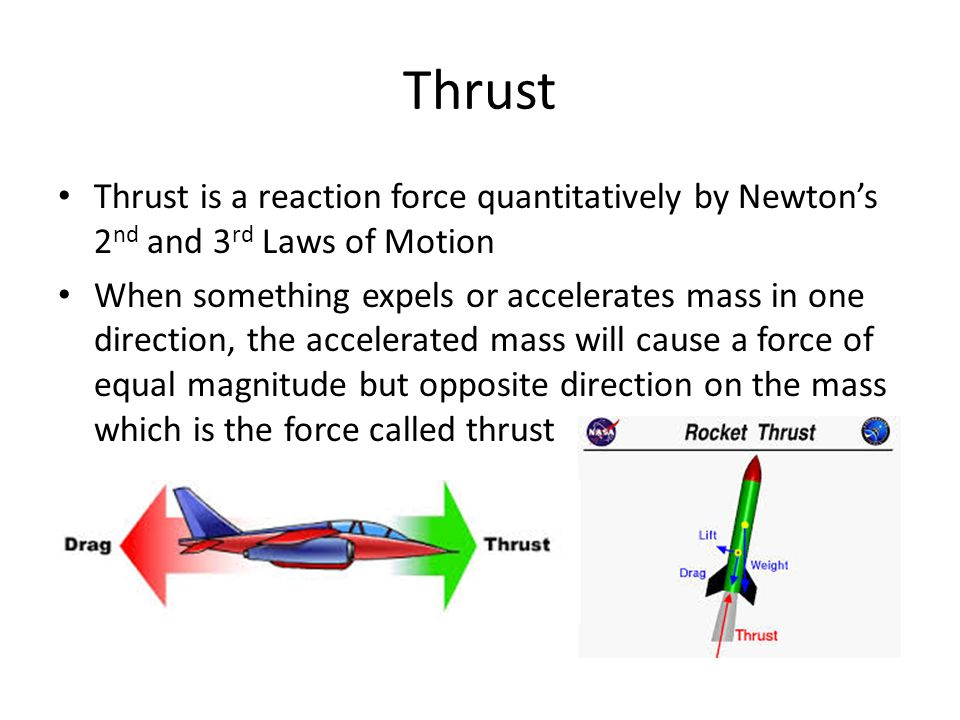 moreover Slide likewise Sports Psychology X besides Apch Pt as well Slide. on forces and motion quiz