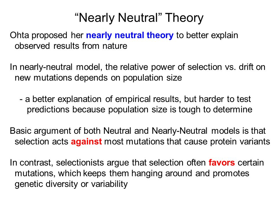 an overview of arguments against the relativists theory The argument is less persuasive, however, against the position identified as moral relativism in section 2 above, since this version of relativism allows the beliefs and practices within a culture to be judged according to norms external to that culture.