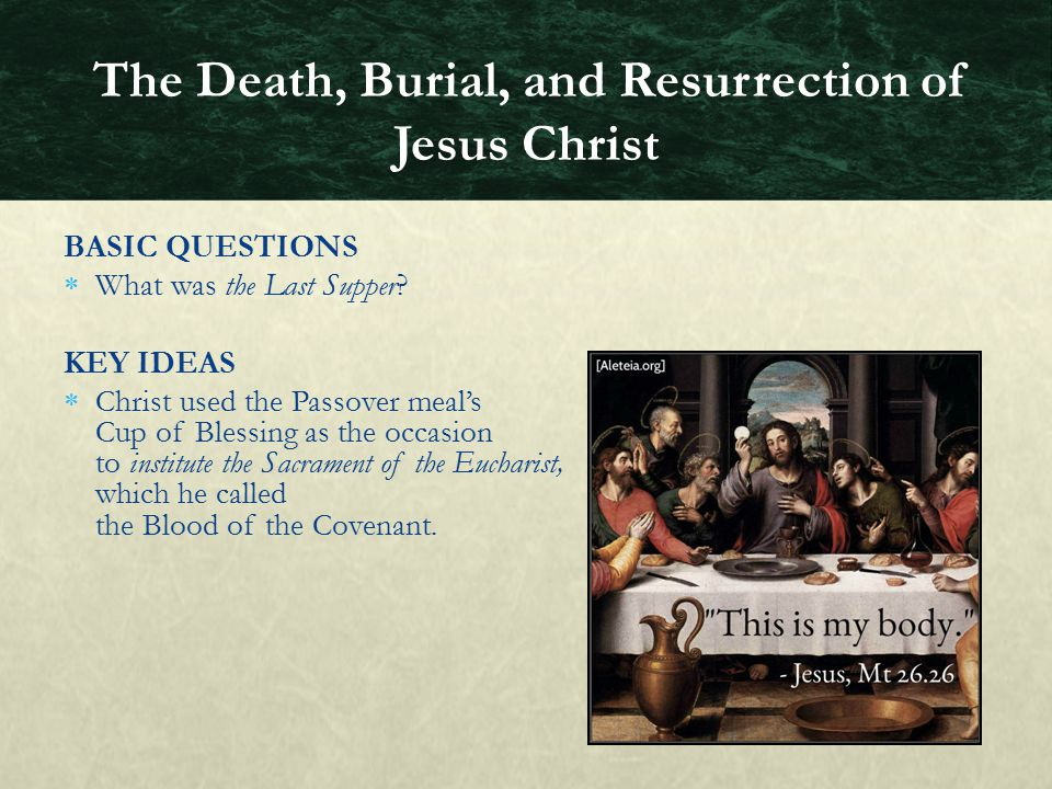 The Story of Jesus: Birth, Life, Death, Resurrection