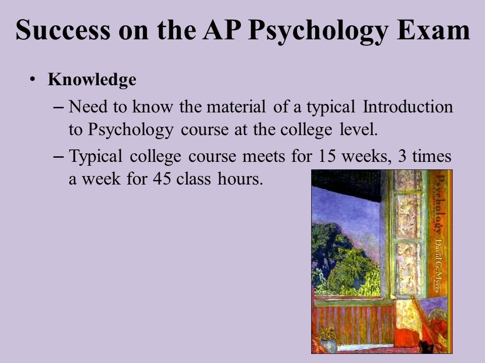 psychology 100 course chapter 1 Quizlet provides psychology 100 activities, flashcards and games start learning today for free.