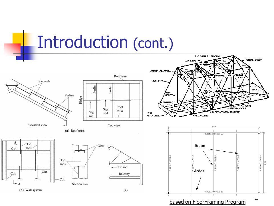 Ence 455 Design Of Steel Structures Ppt Video Online