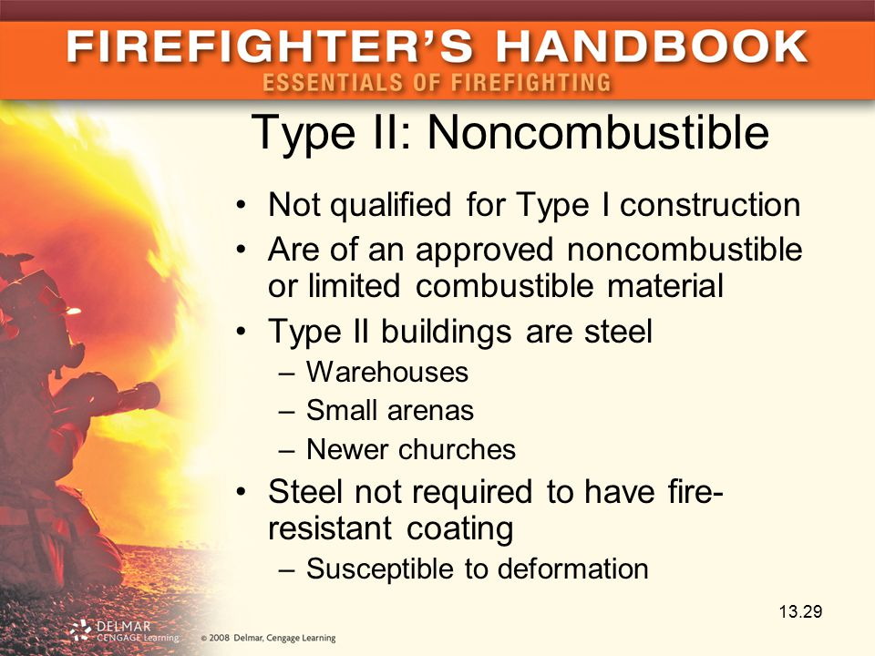 Images of Combustible Materials Examples - www industrious info