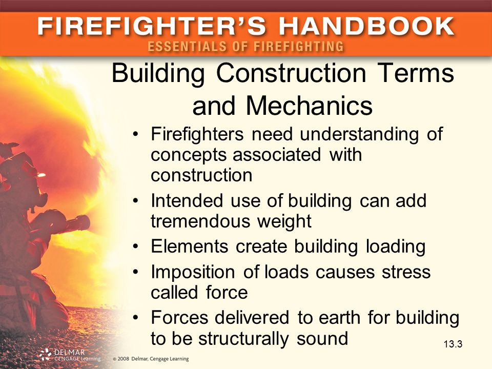 Building construction ppt video online download for Construction dictionary