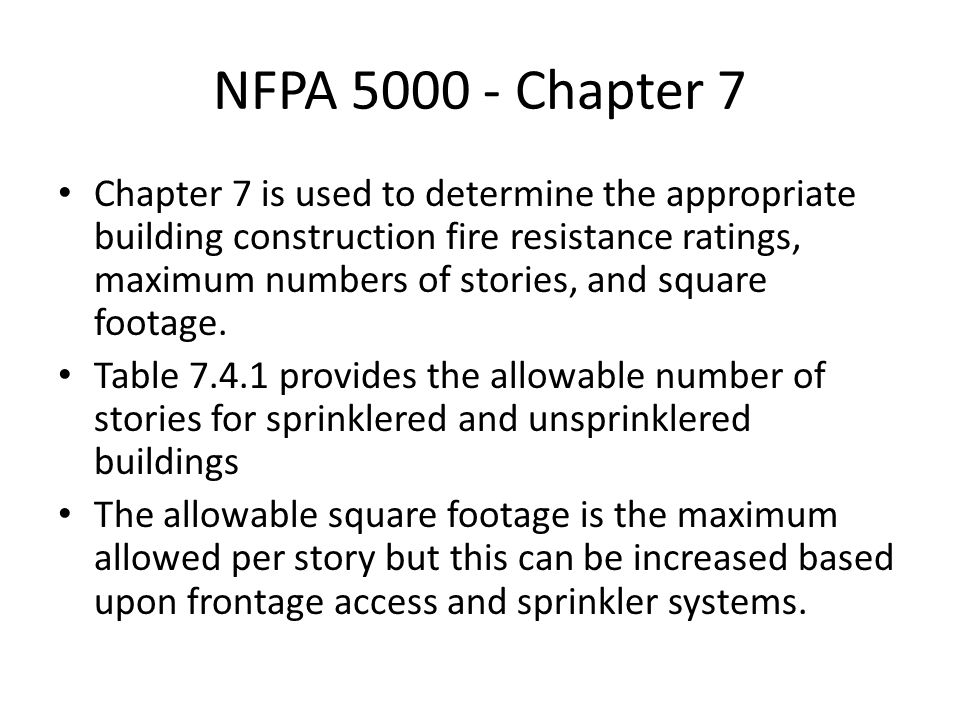 determination of fire resistance of a Fire tests on building materials and structures method for determination of the fire resistance of ventilation ducts bs 476-20:1987 fire tests on building materials and structures method for determination of the fire resistance of elements of construction (general principles.