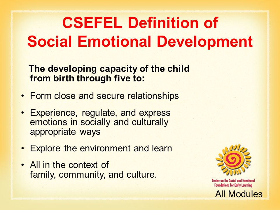 definition of child development Developmental definition, the act or process of developing growth progress: child development economic development see more.