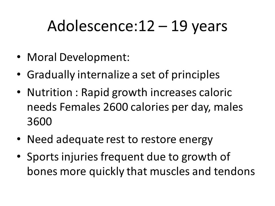 adolescence and moral development essay Developmental stages essay adolescence is probably the most difficult period in life of at the sage of early adolescence, moral development is still characterized.