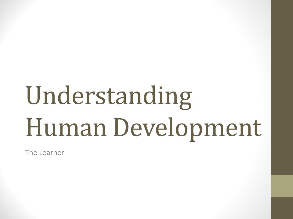 Jean Piaget Quote Are We Forming Children Who Are Only: Understanding Human Development
