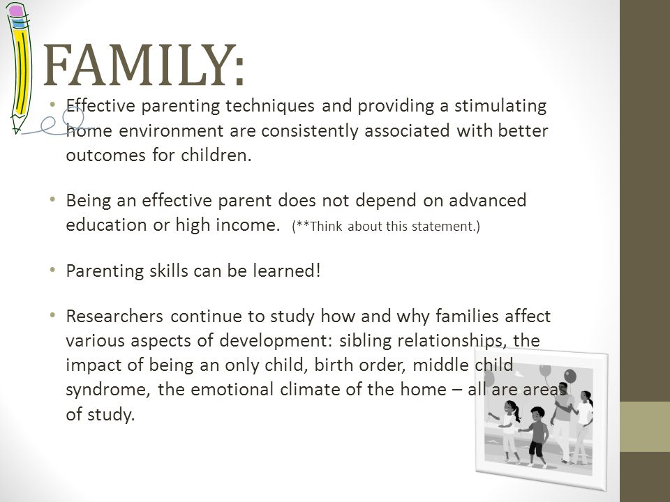 effective parenting techniques Effective parenting strategies for oppositional behavior in teens on the autism spectrum == discipline for defiant aspergers & high-functioning autistic teens.
