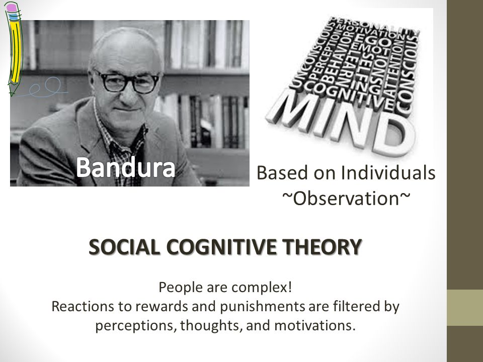 social reaction theory People are social animals they are also a uniquely reactive species throughout a lifetime, human beings will experience a wealth of influences that impact their socialization, reactions, and .