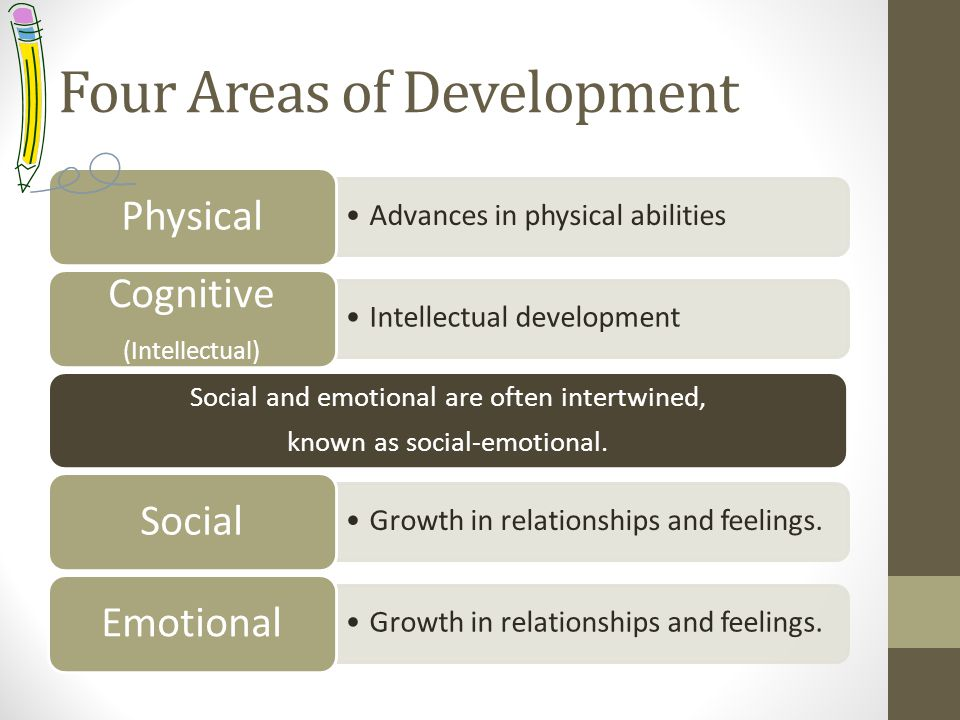 areas of development Definition of economic development area (eda): an area selected by local or state authorities to receive assistance from government-sponsored economic programs.
