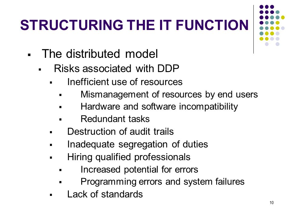 the function and purpose of audits and In the end, whether you use pen and paper audits or a software solution, the primary purpose of a store audit is to get the data you need to continually improve your company not just on a single day use your store audits for more than just verifying task completion in order to improve the overall quality of your business.