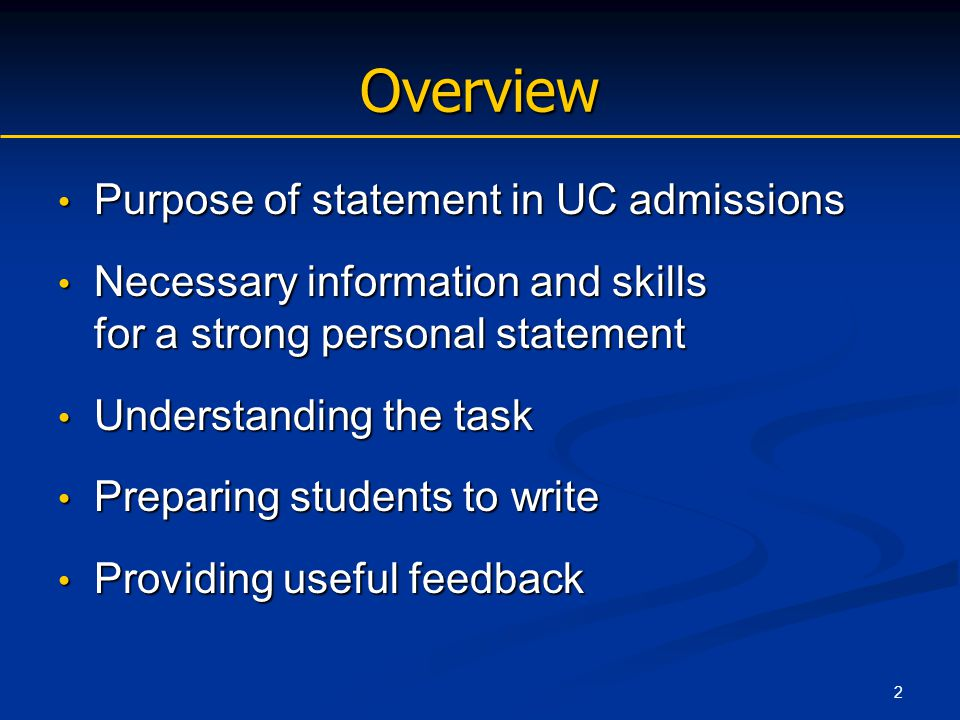 uc essay questions 2010 Texas common application essay questions 2009 2010 smart pdf arena  uc app texas common application essay questions 2009 author posts viewing 1 post of 1 total.
