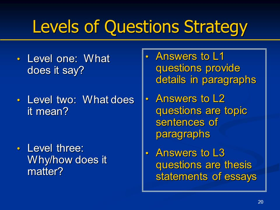 what does thesis and roadmap mean Roadmap and transitions good essay writers guide their readers in the first or second paragraph they give the reader a roadmap for the essay.