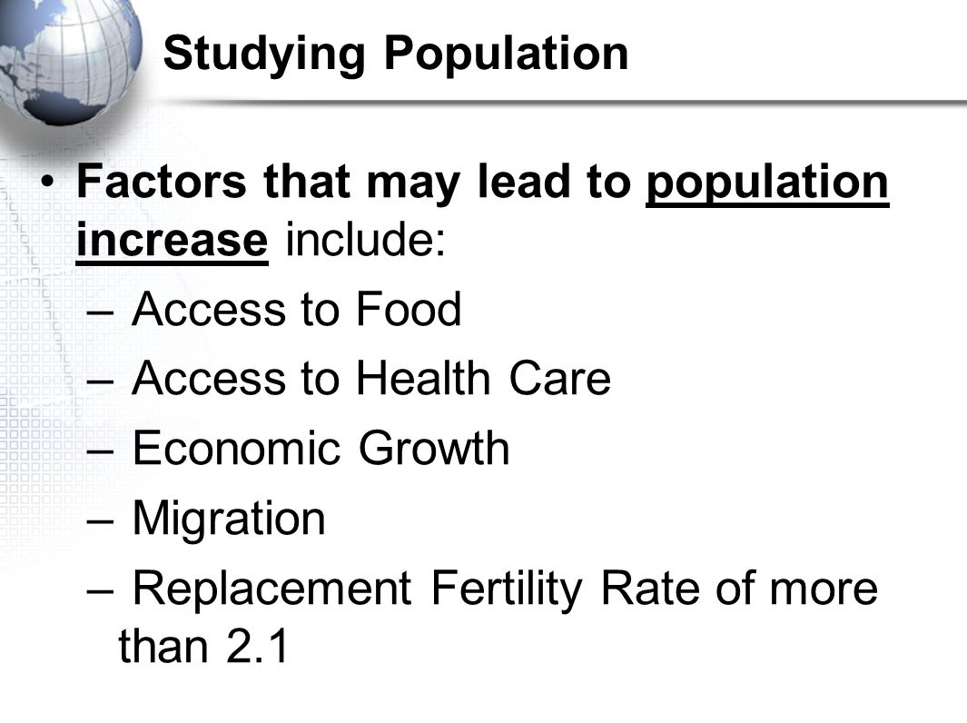 what are the factors that lead Factors to delinquency (hawkins et al, 1998 lipsey and derzon, 1998), and many have also noted a multiplicative effect if several risk factors perinatal complications can lead to a range of health problems that negatively influence development (mccord, widom, and crowell.