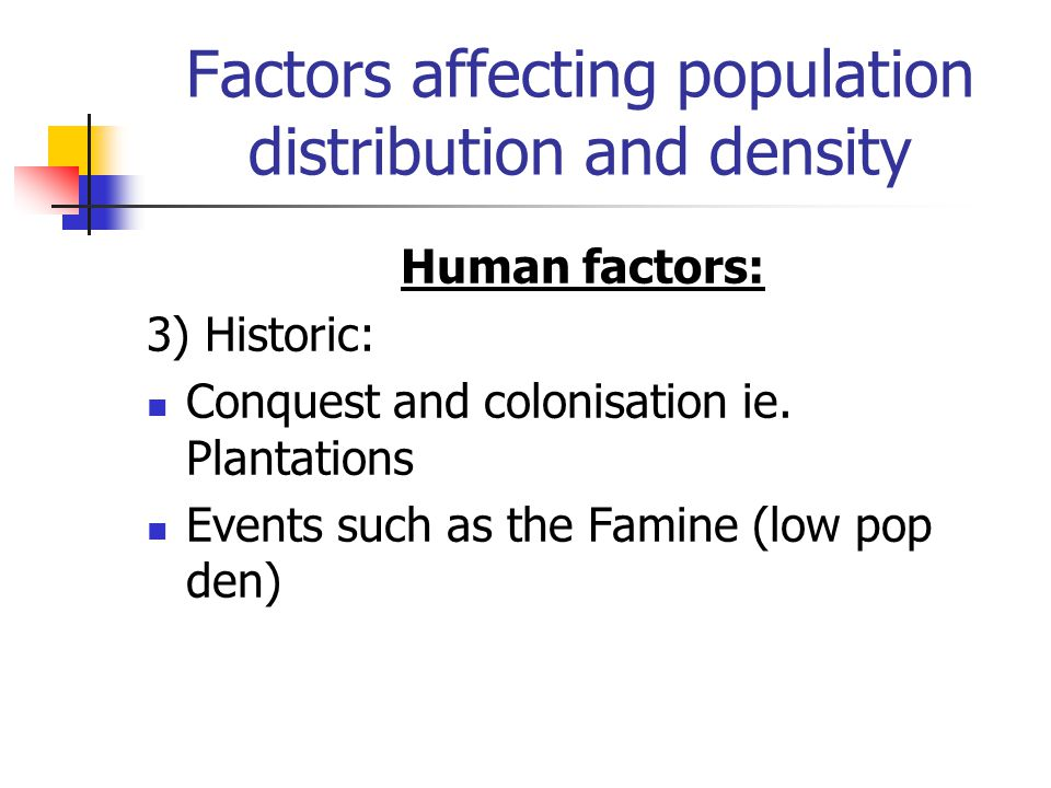 factors that affect the decreasing population Factors affecting global bee health these very diverse factors, may act individually or simultaneously but scientific population increases while the host population is decreasing (rosenkranz et al, (i) the and.