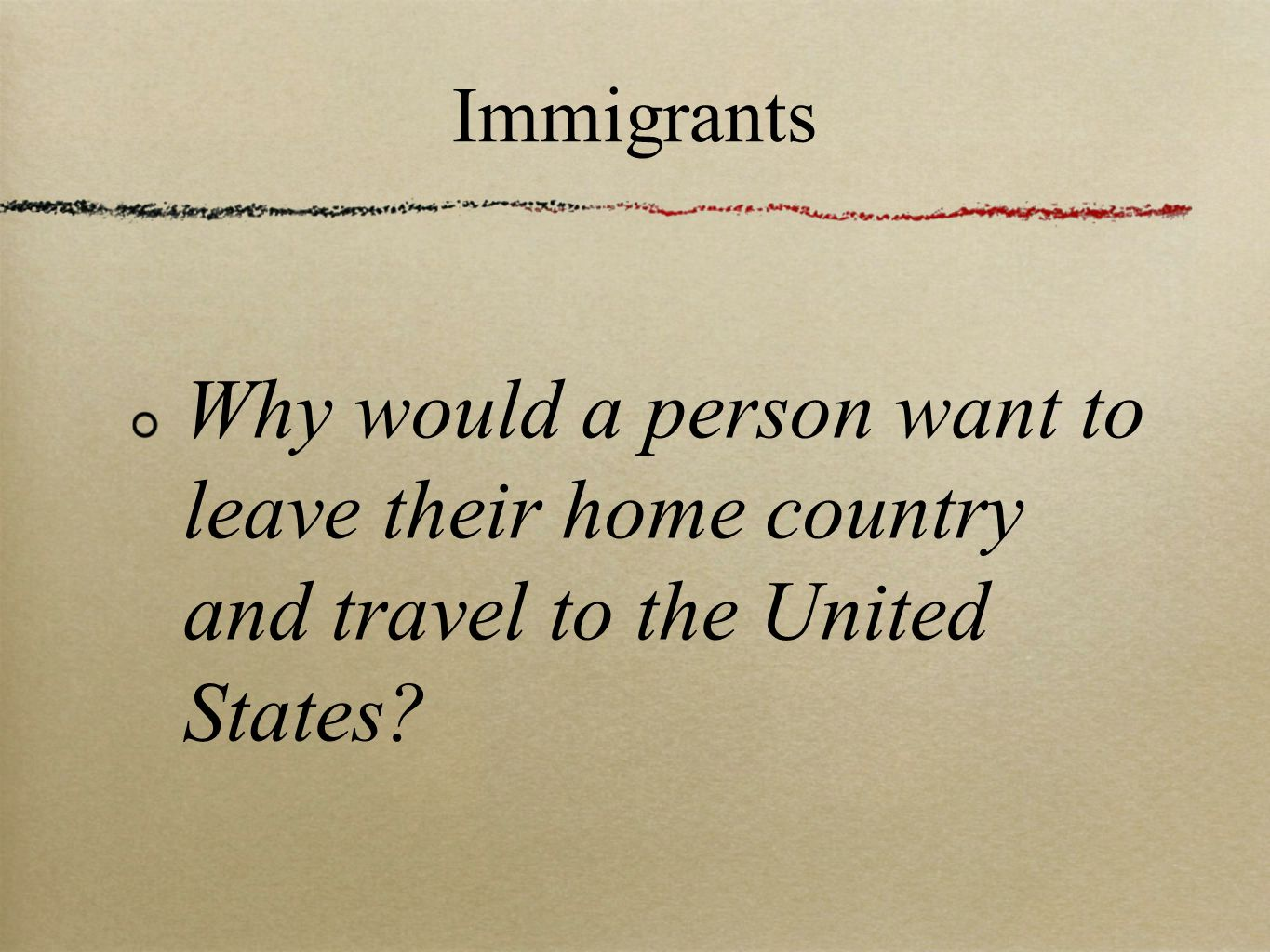 why european immigrants travelled to america Find facts about european immigration to america for kids  due to trading  alliances immigrants from scandinavia joined the dutch immigrants and travelled .