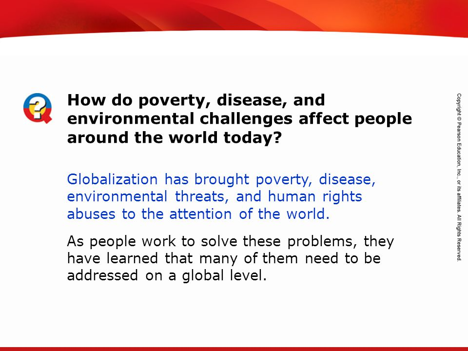 how does poverty affect worldwide development 2010-10-29  the effects of poverty on the brain  cognitive skill development  this can affect self.