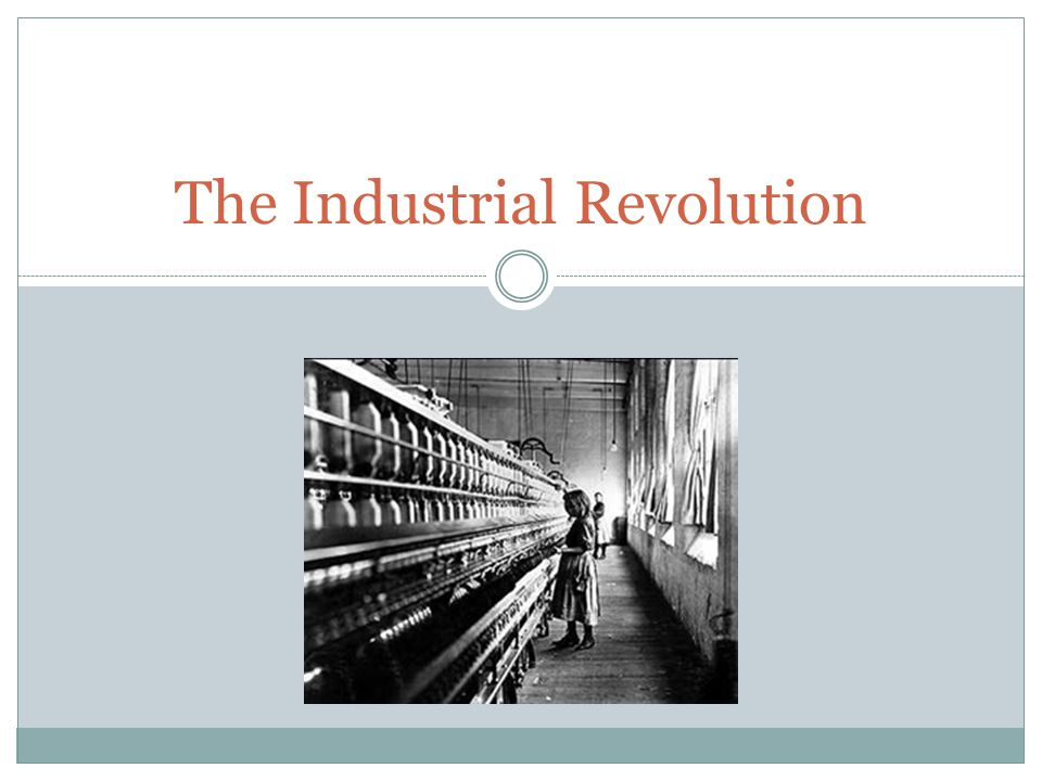 animal farm and the industrial revolution English 10: (gegel): animal farm matching test learn with flashcards, games, and more — for free.