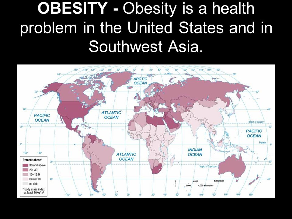 the complex issue of obesity in the united states While obesity has long been considered a major public health challenge, few studies have provided a comprehensive look at the economic impact of the epidemic ross hammond and ruth levine.