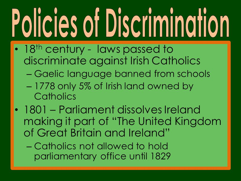discriminatory policies Non-discrimination policy example it is the policy and commitment of ____organization___ that it does not discriminate on the basis of race, age, color, sex, national origin, physical or mental disability, or religion.