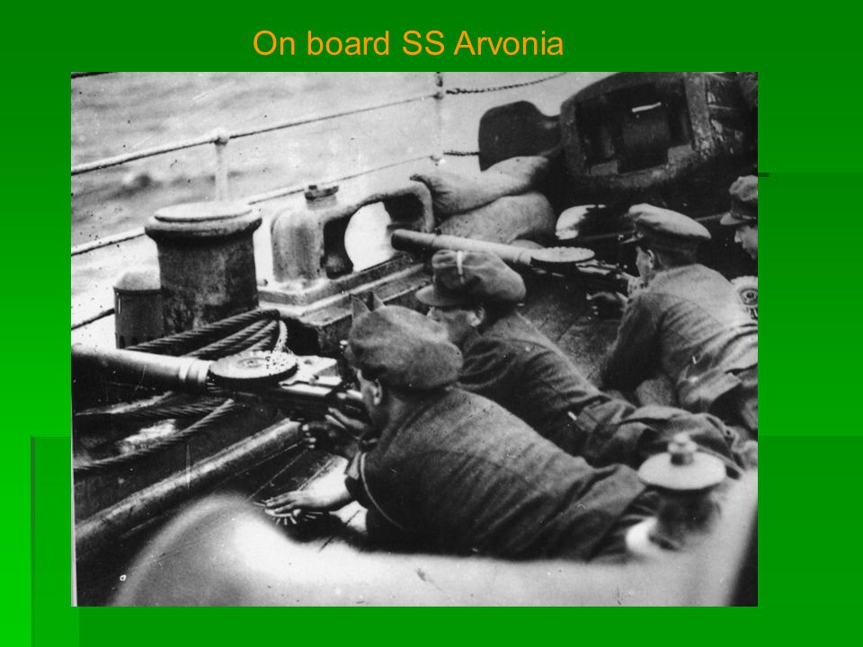 arvonia men Search 140 arvonia,  he did what takes most men a week to do also, you will not find this perfection or pricing else where brian is also a great guy.