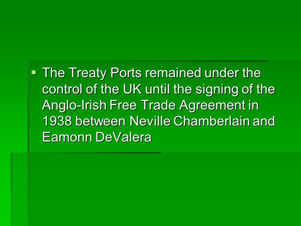 Anglo Irish Trading Co (Pty) Ltd., 25 Jamieson Parade ...