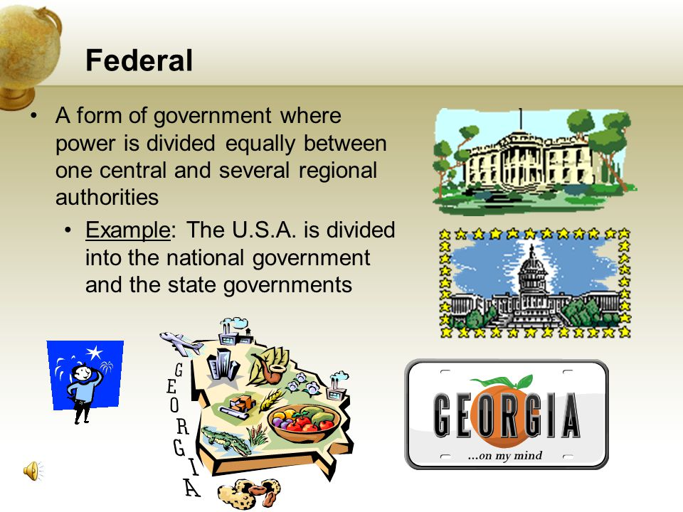 Governments *vocabulary*. - ppt download