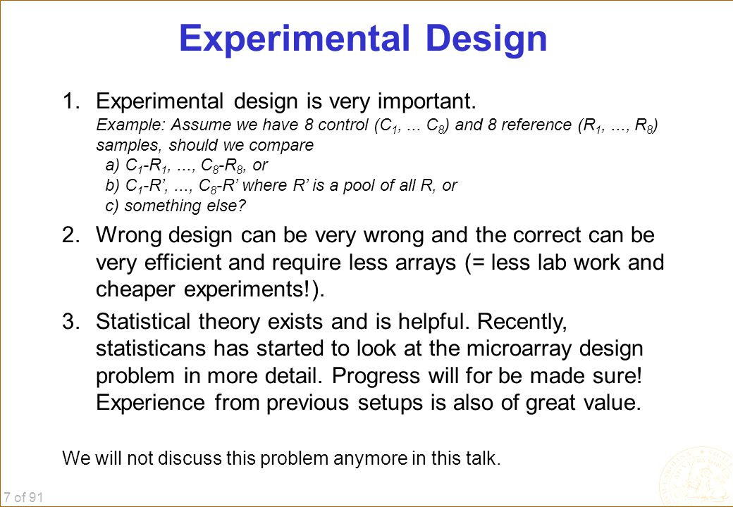 design and analysis of experiments with r pdf download