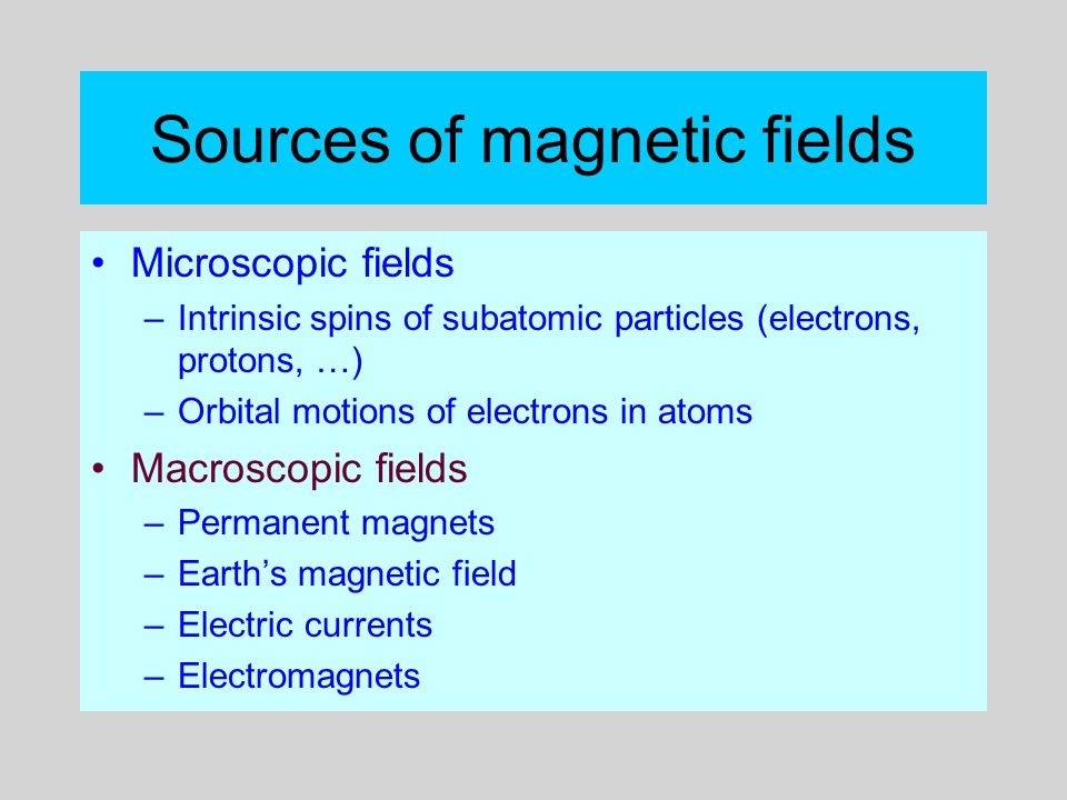 Powerpoint Lectures To Accompany Physical Science 7e