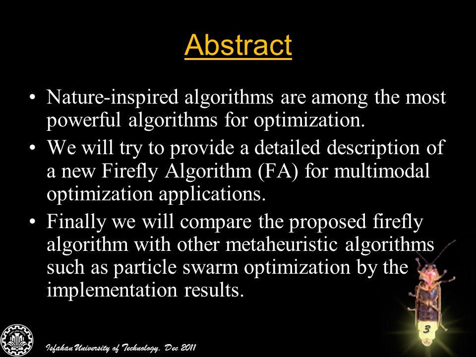 particle swarm optimization eberhart kennedy pdf