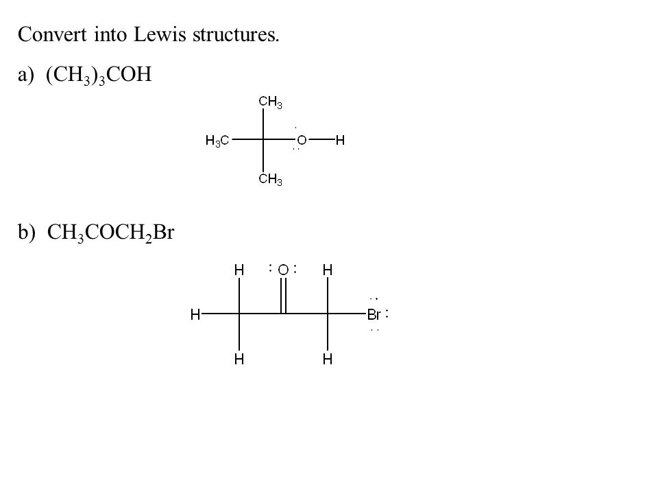 draw the resonance structure indicated by the arrows