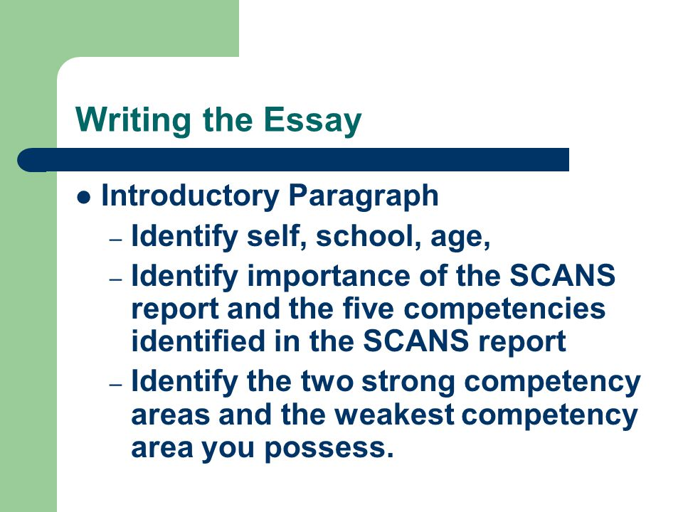 how to write an introduction paragraph How to write an introduction paragraph when writing an introduction paragraph, you should always include a hook to capture the reader's attention, supporting information about the topic at hand, and a thesis statement.