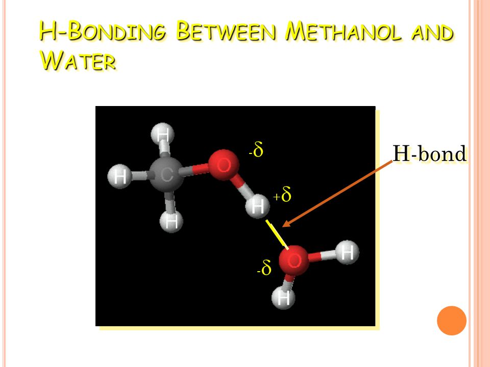 ch 11 intermolecular forces and types of solids ppt