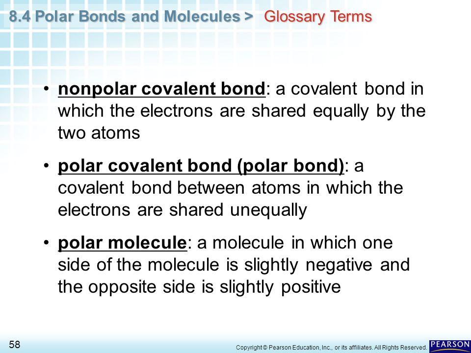 100 covalent bond worksheet 7 3 lewis symbols and structures chemistry coordinate. Black Bedroom Furniture Sets. Home Design Ideas
