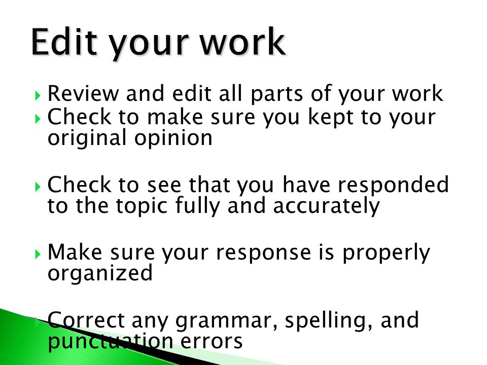 what is the correct equation for writing a thesis statement Engages the reader in your argument tips for writing a good thesis find a focus:  idea 4use a formula to develop a working thesis statement .