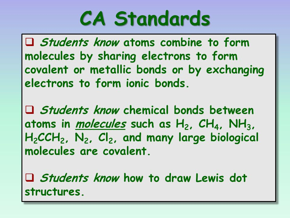 Chapters 6 and 16 Covalent Bonding - ppt download H2cch2 Lewis Structure