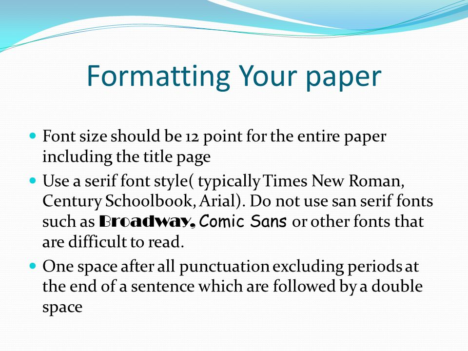 Importance of computer essay in simple words photo 2