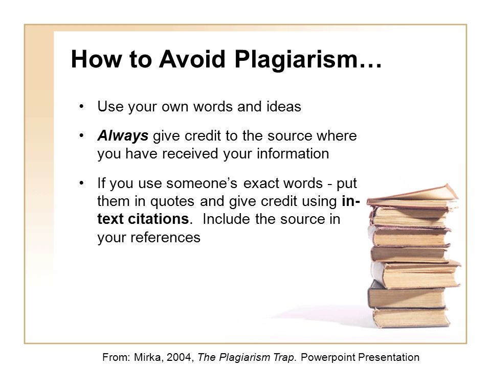 modified apa style of referencing… - ppt video online download, Powerpoint templates
