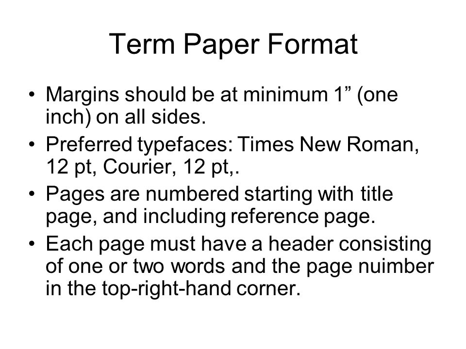 times new roman thesis Times new roman is a serif typeface designed for legibility in body textit was commissioned by the british newspaper the times in 1931 and conceived by stanley morison, the artistic advisor to the british branch of the printing equipment company monotype, in collaboration with victor lardent, a lettering artist in the times' advertising department.