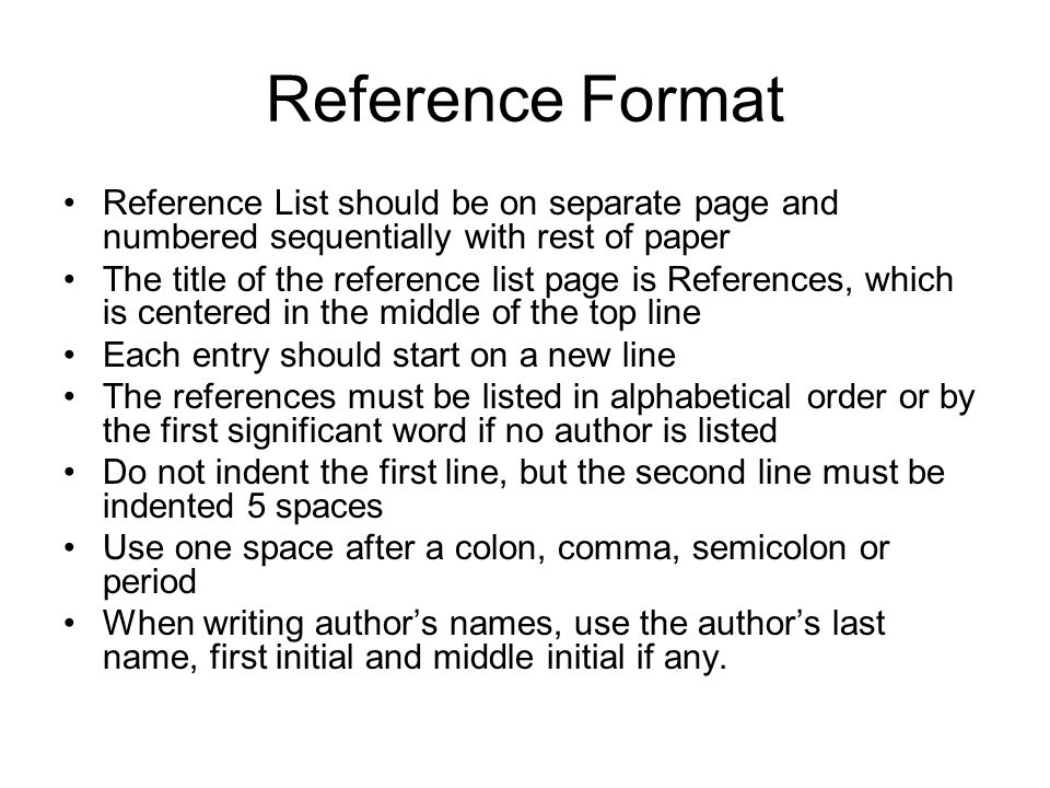 writing term papers ppt Making money writing term paperspdf making money writing term we give them all in format type as word, txt, kindle, pdf, zip, rar and also ppt among them is.