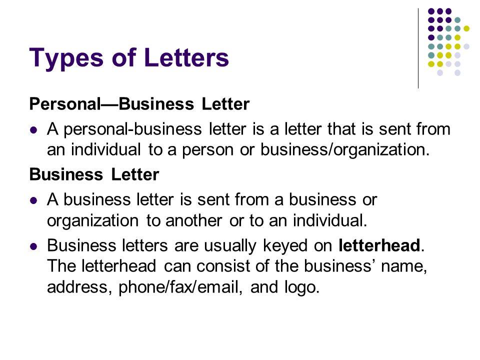 12 complaint letter templates u2013 free sle exle