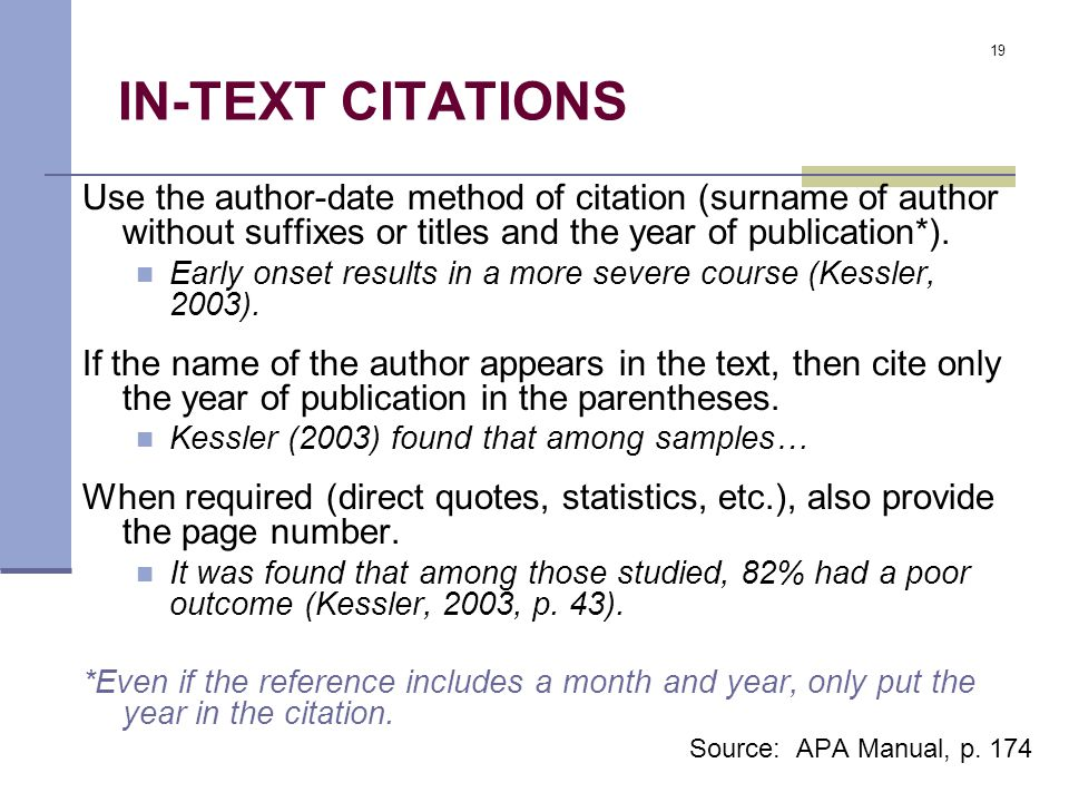 how do you do apa format A: to cite a website in a paper using apa format, gather the author's name, the title of the article, the date of publication and the url for that website add an in-text parenthetical note, and include the source information in the list of references.