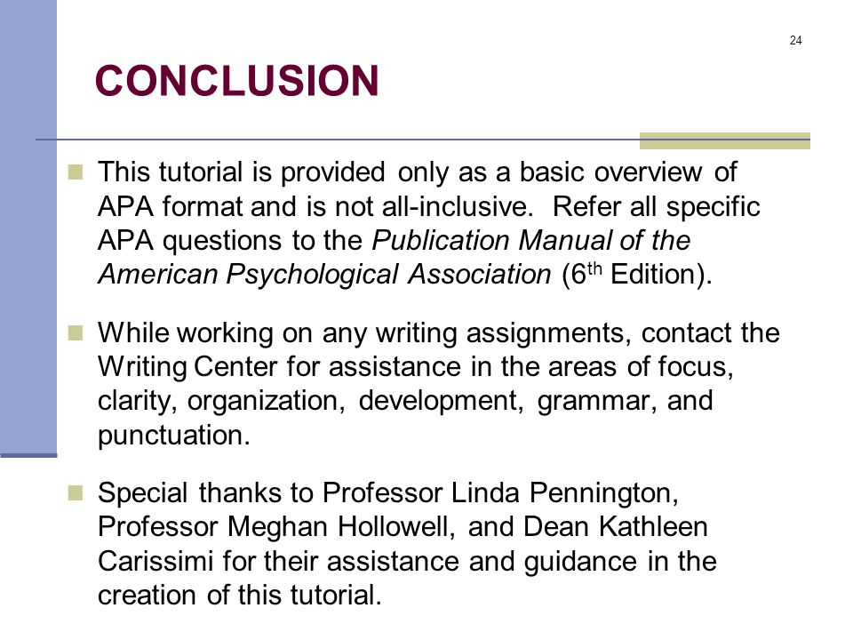 Bio Essay Apa Format Essay Example Image Of An Apa Paper Format Example Documents Easy Compare And Contrast Essay Topics also Financial Need Essay Effective Essay Writing Service For Students  Expert Writing  Grendel Essays