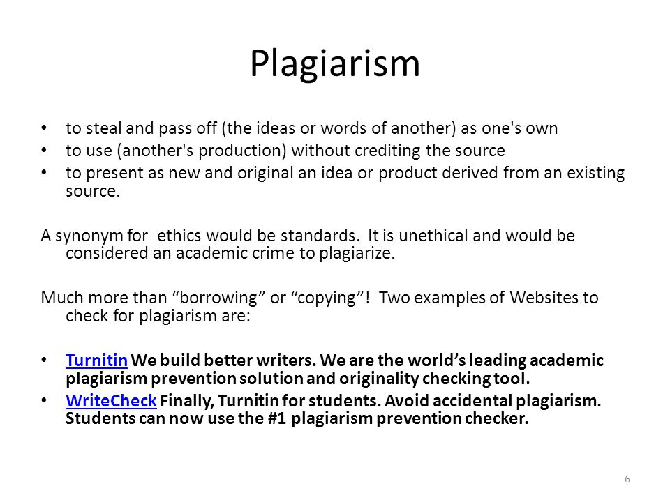 check your paper for citations and plagiarism Safe practices plagiarism and finalizing your paper proofread and cross-check with your notes so if you have to make any adjustments to your citations.