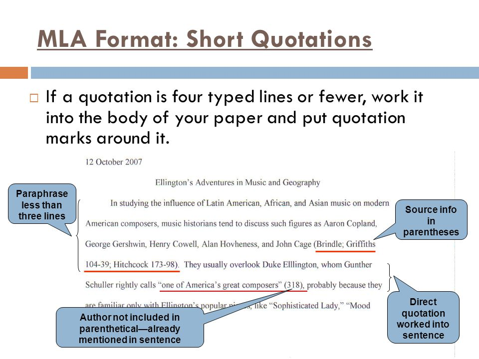 put my essay in mla format American psychological association rules for formatting papers  apa cse mla | microsoft word 2010 and later editions does not allow the user to put in two.