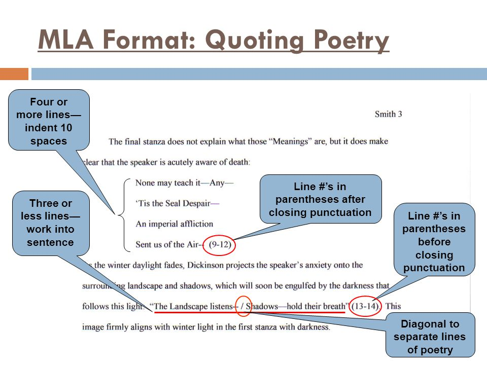 latest mla format This tutorial will guide you through the process of setting up microsoft word 2013 for your mla format paper it is very easy and we are going to accomplish the following settings: all text is font times new roman & size 12.