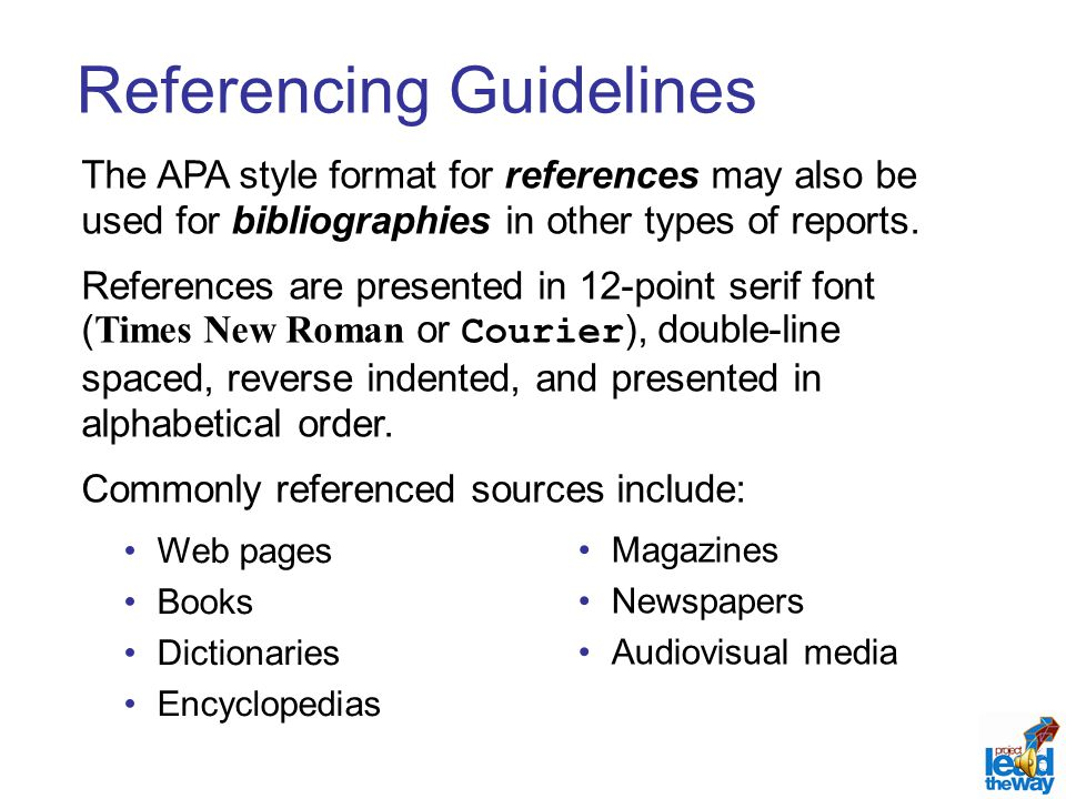 format for references When the first authors of multiple references have the same surname and the same initials—but they are different people—then adding initials to the in-text.