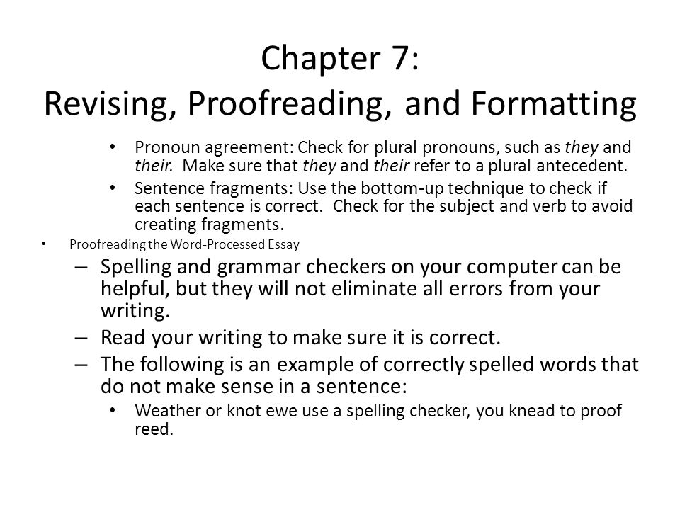 format of thesis paper chapter 1 Academic disciplines differ with respect to rules for formatting doctoral dissertations and your dissertation or thesis erasable paper d uplication 15.