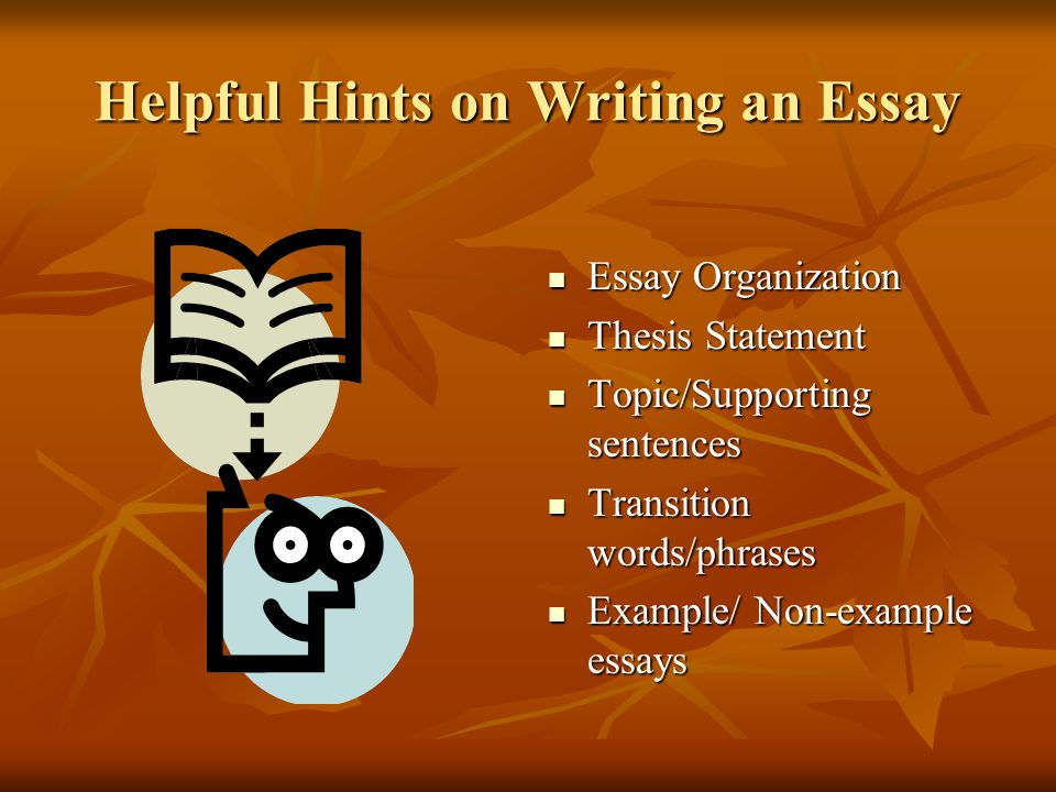 helpful hints for writing an essay Write my essay request order custom essay from professional essay writing service hire an expert essay writer from us or uk and get your papers done.